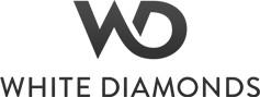 White Diamond's