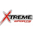 Xtreme Sport