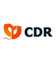 Cdr International