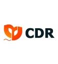 Cdr International