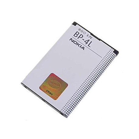 5800 - 1100 mAh