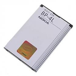 BATTERIA NOKIA 6720 CLASSIC - E51 - N81 - N78 - N81 8GB - N82