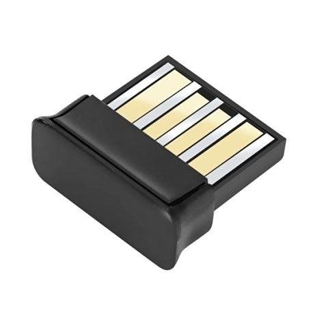 PORTA BLUETOOTH USB NO DRIVERS
