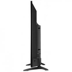 LG TV LED 43