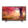 "LG TV LED 43"" Full HD 43LH500T"