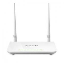 Modem Router 300 Mbps ADSL2+  - Tenda D301 v2