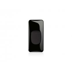 Ricevitore Wireless 300n TL-WN823N