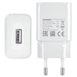HUAWEI CARICA BATTERIE QUICK CHARGER 18w con CAVO TYPE C