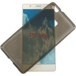 Cover in silicone per Huawei P9 LITE