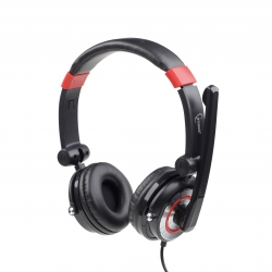 CUFFIE 5.1 surround USB