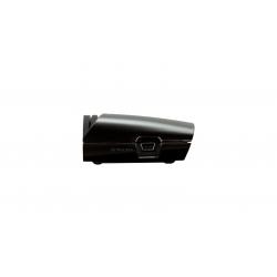 Switch Lan 5 porte - DES-1005D