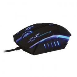 MOUSE OTTICO GAMING