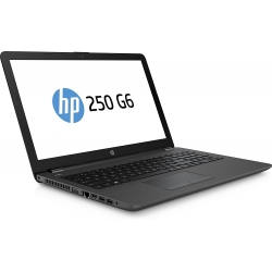 NOTEBOOK HP 250 G6 CELERON N3350 15,6""