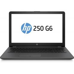 NOTEBOOK HP 250 G6 CELERON N3350 15,6