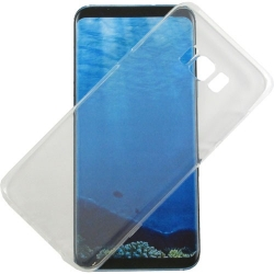 Cover anti urto per Samsung S8 PLUS