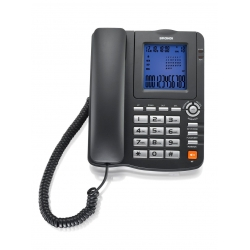 BRONDI Dylan Lcd - telefono per ufficio