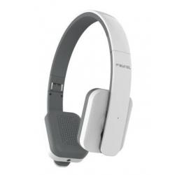 Cuffie Bluetooth - Fourel Sound Share