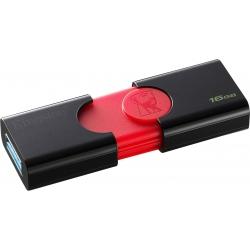 PENDRIVE 16 GB USB 3.1 KINGSTON