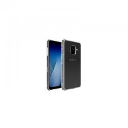 Cover in silicone trasparente - Samsung J4 2018