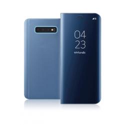 Custodia chiusa SKY - Samsung S10 LITE 2019