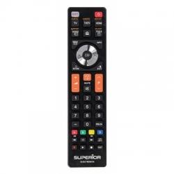 TELECOMANDO PER TV SAMSUNG - SUPERIOR