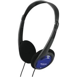 CUFFIA con filo - Panasonic RP-HT010