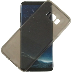 COVER in silicone - SAMSUNG S8