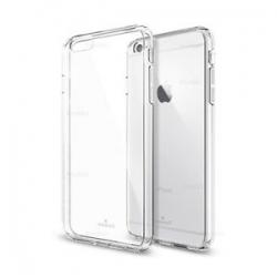 COVER TRASPARENTE - Iphone 6 plus