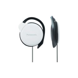 Auricolari circumaurale bianco - Panasonic