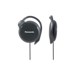 Auricolari circumaurali - Panasonic