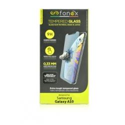 Vetro temperato - Samsung A10