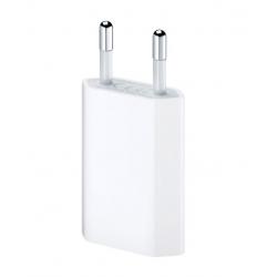 Alimentatore da rete originale - Apple
