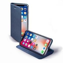 Custodia chiusa - iPhone 11 Pro Max
