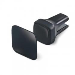 Supporto Magnetico Universale per Auto - Celly