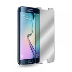 Vetro Temperato - Samsung S6 EDGE PLUS
