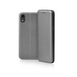 Custodia grigia scura - IPHONE XR