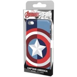 Cover Captain America -  IPhone 7 / 8 / SE 2020