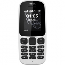 Cellulare Nokia 105