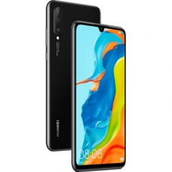 HUAWEI P30 LITE NEW EDITION -  Rom 256 GB - Ram 6 GB