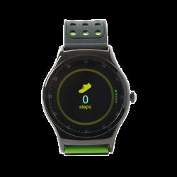 Smartwatch con microfono - Denver  SW 450