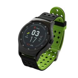 Smartwatch SW-450 verde e nero - Denver Electronics