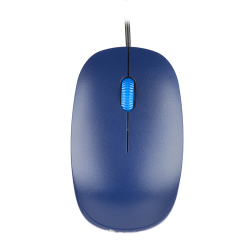 Mouse ottico usb   - NGS  Flame