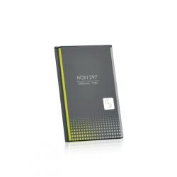 BATTERIA LG G4 - 3000 mAh