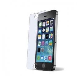 Vetro temperato iPhone 5/5s/5c/SE