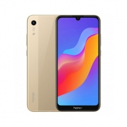 Honor Play 8a 2019