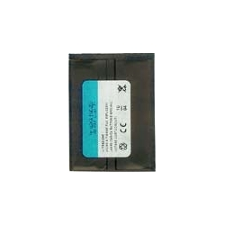 Batteria compatibile 3220 , 3230 , 5140 , 5200 , 5300, 5320 ,5500 , 6020 , 6120C , N80 , N90