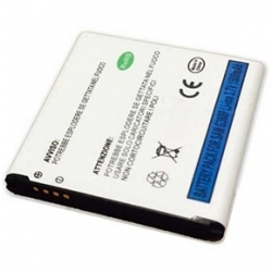 BATTERIA compatibile SAMSUNG G360 CORE PRIME
