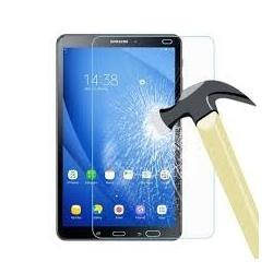 """Vetro temperato - Samsung Tab E 9.6"""""""