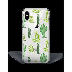 Cover Nature , Xiaomi Mi  9 - Rovi