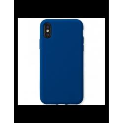 Cover silicone Huawei Y6S, Y6 2019, Honor 8A - Rovi Skinny